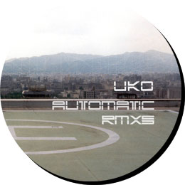 UKOfm%23004_Automatic_Cover